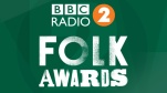 BBCRadio2-FolkAwards Banner 2